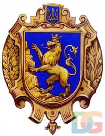 http://s1.uploads.ru/t/AEDjB.jpg