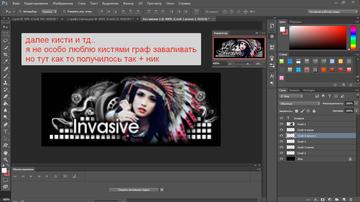 http://s1.uploads.ru/t/AEGcO.png