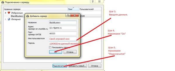 http://s1.uploads.ru/t/AHBz0.jpg