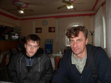 http://s1.uploads.ru/t/AIMCe.jpg