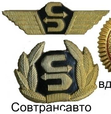 http://s1.uploads.ru/t/AJTM1.jpg