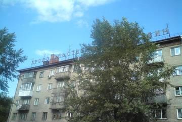http://s1.uploads.ru/t/AJr3L.jpg