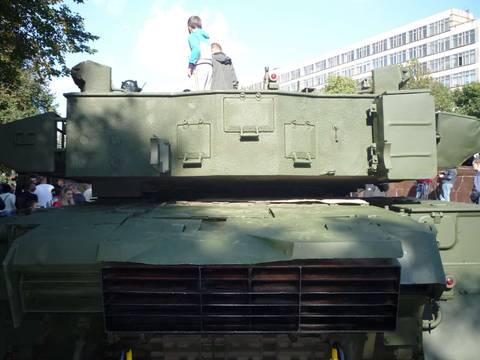 http://s1.uploads.ru/t/AL9iF.jpg