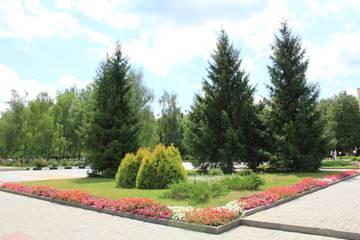 http://s1.uploads.ru/t/ALgBE.jpg