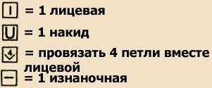 http://s1.uploads.ru/t/ANsva.jpg
