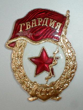 http://s1.uploads.ru/t/AV1to.jpg