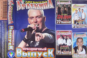 http://s1.uploads.ru/t/Acjwl.jpg