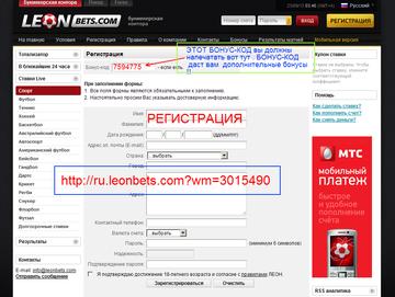 http://s1.uploads.ru/t/AdkjN.png
