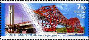 http://s1.uploads.ru/t/Aige1.jpg