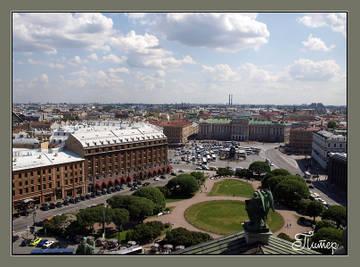http://s1.uploads.ru/t/Ajc97.jpg