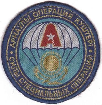 http://s1.uploads.ru/t/AnvZl.jpg