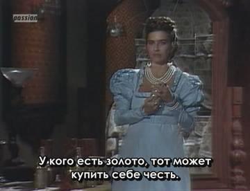 http://s1.uploads.ru/t/ApKeR.jpg