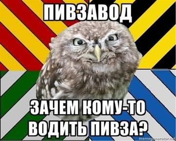 http://s1.uploads.ru/t/AqPFM.jpg