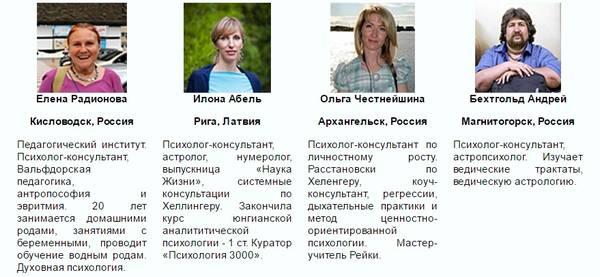 http://s1.uploads.ru/t/AwMRd.jpg