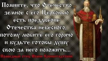 http://s1.uploads.ru/t/AwU1f.jpg