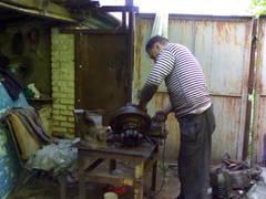 http://s1.uploads.ru/t/AytbY.jpg