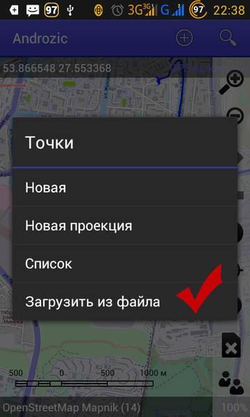http://s1.uploads.ru/t/B0fk2.jpg