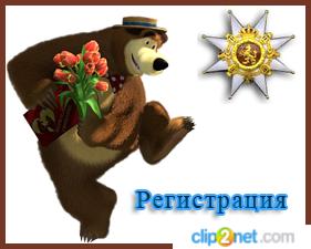 http://s1.uploads.ru/t/B1T07.png