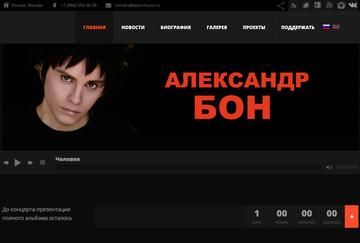 http://s1.uploads.ru/t/B31b6.png