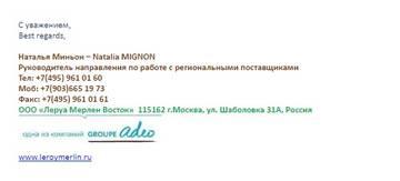 http://s1.uploads.ru/t/B5Qun.jpg