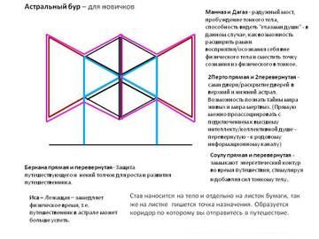 http://s1.uploads.ru/t/B5yaS.jpg