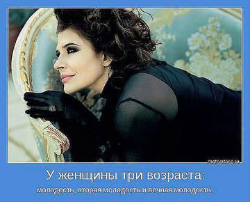 http://s1.uploads.ru/t/BAKOQ.jpg