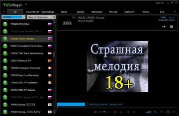 http://s1.uploads.ru/t/BATmN.jpg