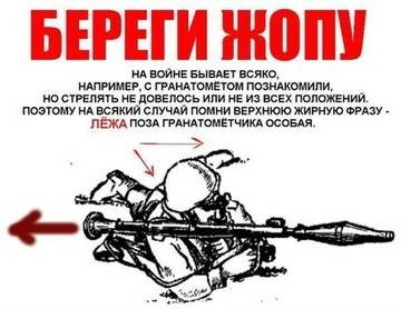 http://s1.uploads.ru/t/BC7jg.jpg