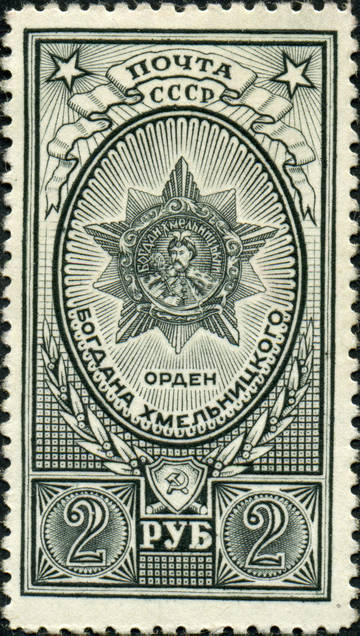 http://s1.uploads.ru/t/BEZCH.jpg