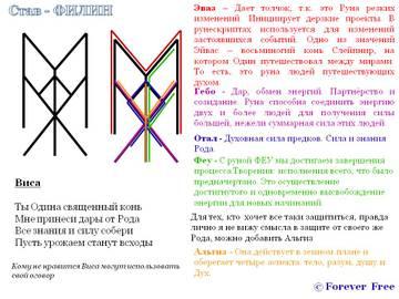 http://s1.uploads.ru/t/BFyhV.jpg