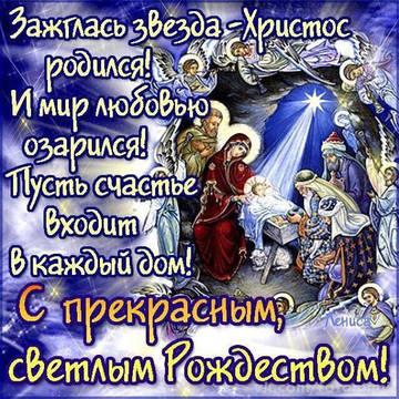 http://s1.uploads.ru/t/BOlMI.jpg