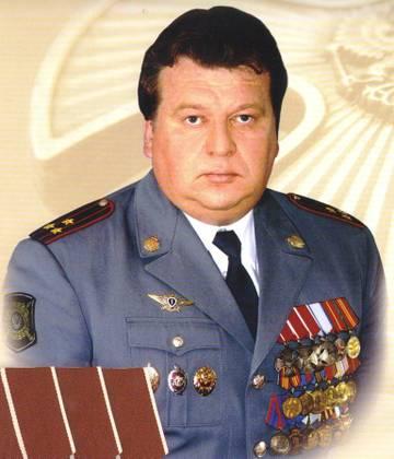 http://s1.uploads.ru/t/BSmGM.jpg