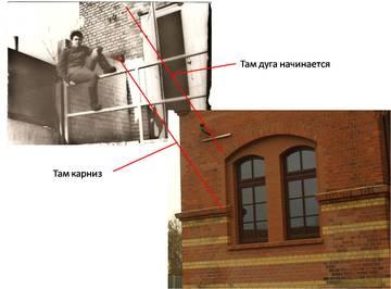 http://s1.uploads.ru/t/BTjuw.jpg