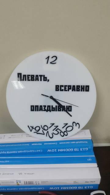 http://s1.uploads.ru/t/BVNv6.jpg