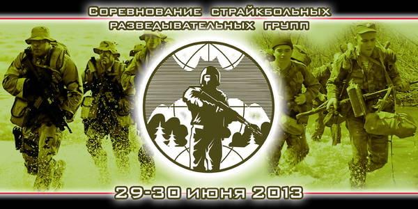 http://s1.uploads.ru/t/BXUoR.jpg