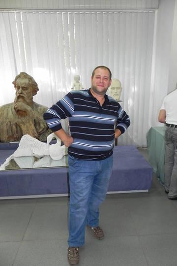 http://s1.uploads.ru/t/BiaU8.jpg