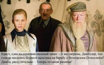 http://s1.uploads.ru/t/BlMkb.jpg
