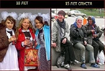http://s1.uploads.ru/t/BnJk2.jpg