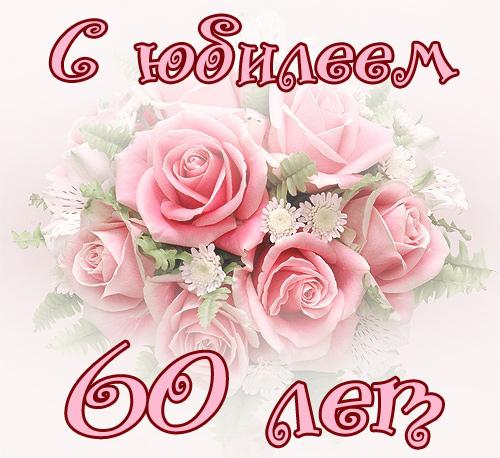 http://s1.uploads.ru/t/BnOvR.jpg