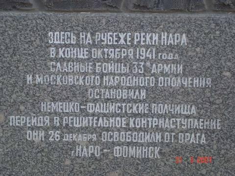 http://s1.uploads.ru/t/BqLrN.jpg