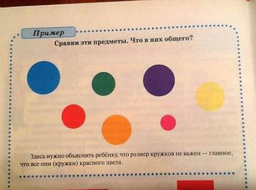 http://s1.uploads.ru/t/BqX21.jpg