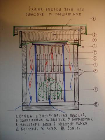 http://s1.uploads.ru/t/BqfuL.jpg