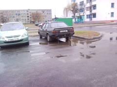 http://s1.uploads.ru/t/Brcvs.jpg