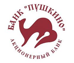 http://s1.uploads.ru/t/By0I1.jpg