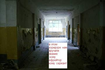 http://s1.uploads.ru/t/Bzp0M.jpg