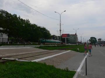 http://s1.uploads.ru/t/C3IKc.jpg