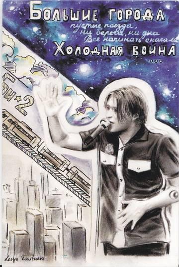 http://s1.uploads.ru/t/CFEQa.jpg