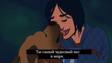 http://s1.uploads.ru/t/CIRTP.jpg