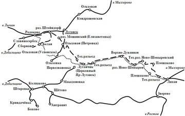 http://s1.uploads.ru/t/CJ8Rj.jpg