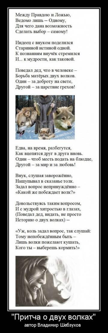http://s1.uploads.ru/t/CKDkH.jpg